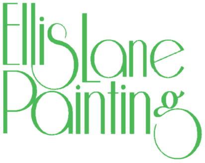 Ellis Lane Painting & Decorating Pty Ltd